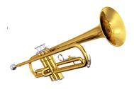 Trompetenunterricht Mannheim