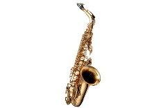 Saxophonunterricht Mannheim