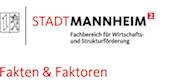Logo_wirtschaftsförderung