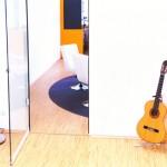 TonARTe Musikschule Mannheim Preise