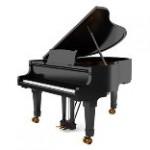 Klavierunterricht Mannheim,Klavier spielen Lernen,Klavier für Kinder
