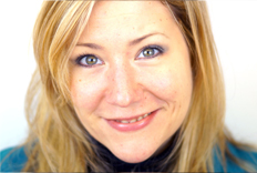 Katia Belley, TonARTe Gesangslehrer
