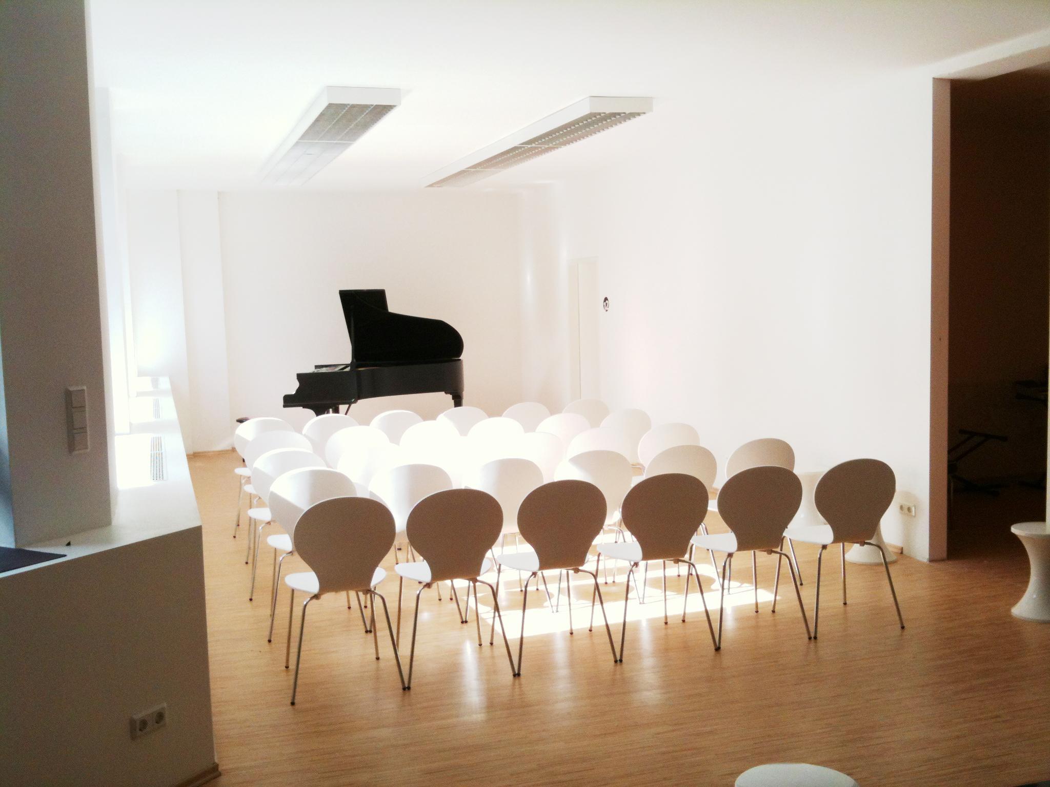 Musikschule Mannheim TonARTE,R4, 5-7