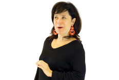 klassischer Gesangsunterricht, klassische Gesangsausbildung