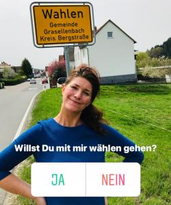 Gemeinderatswahl Mannheim 2019 , Mannheimer Liste