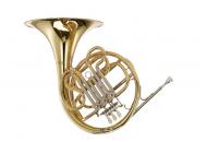 Waldhorn, TonARTe Musikschule, Unterricht,
