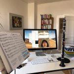 Lerne alle Instrumente online, Musikschule TonARTe